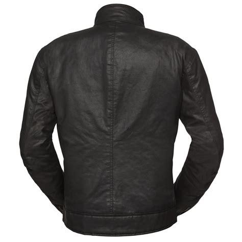 Motorradbekleidung Xxl Herren by Ixs Classic Vintage Textiljacke Herren Online Shop