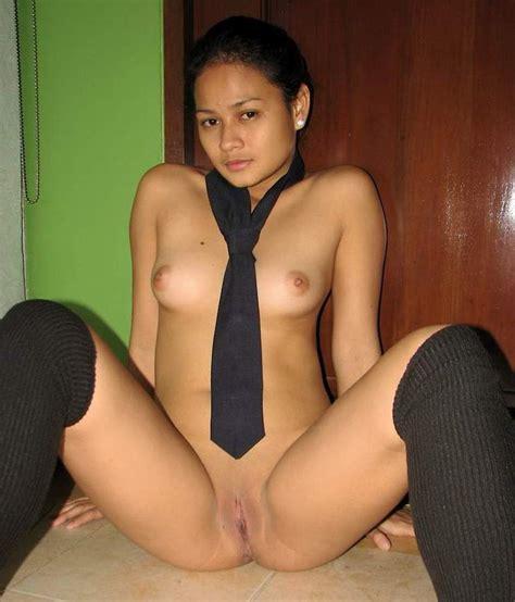 Sexy Asian Girls Page 126 Xnxx Adult Forum
