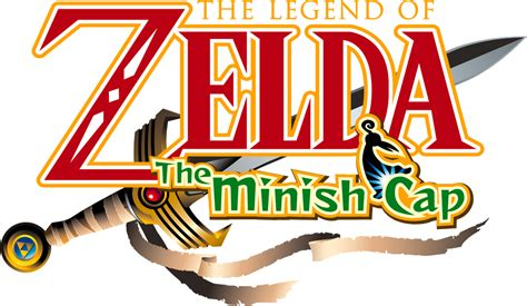 Image Tlos Cap 3 Png Wiki The Legend Of Fanon Fandom Powered By Wikia The Legend Of The Minish Cap Zeldapedia Fandom Powered By Wikia