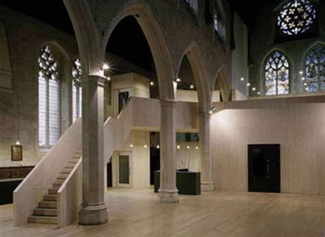 gothic interior 17 best ideas about gothic interior on pinterest gothic
