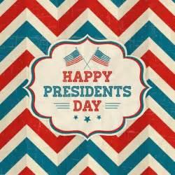 Free vector free vector happy presidents day retro background 23209