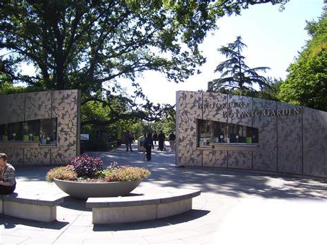 Brooklyn Botanic Garden Entrance Fee Fasci Garden Botanical Garden Entrance Fee
