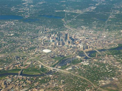 minneapolis has a plan for the most resilient neighborhood in the country next city