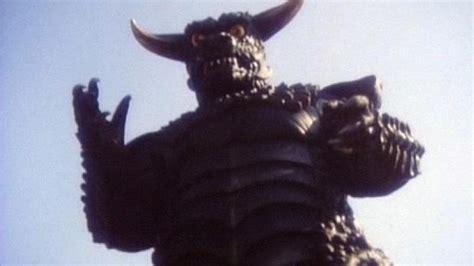 film giant monster 10 forgotten giant monster movies den of geek