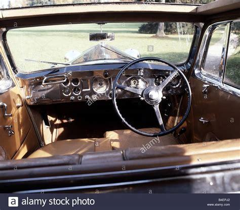 rolls royce vintage interior 100 2010 rolls royce phantom interior used 2010