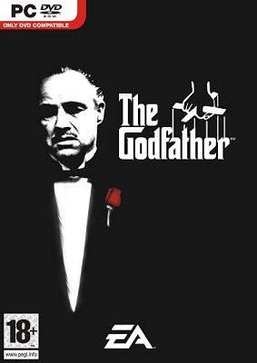 se filmer the godfather gratis the godfather el padrino pc espa 241 ol full iso descargar