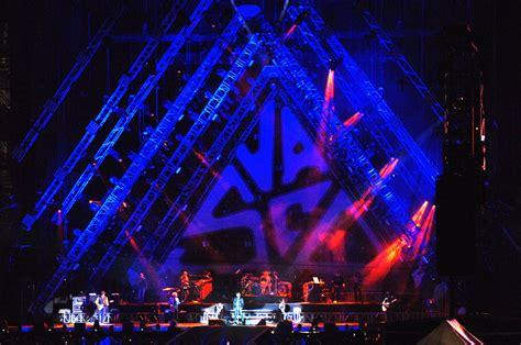 concerto vasco 2013 foto concerto vasco torino stadio olimpico 09
