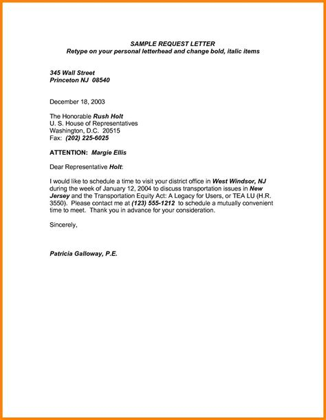 application letter requesting for leave 9 advance leave request letter credit letter sle