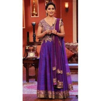 designer bollywood replica suits madhuri dixit in ludhiana classifieds 17 best images about bollywood replica sarees and salwar