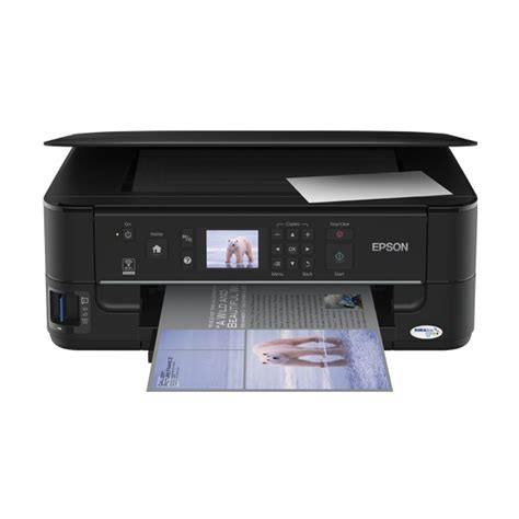 resetter epson me office 960fwd epson office 960fwd driver