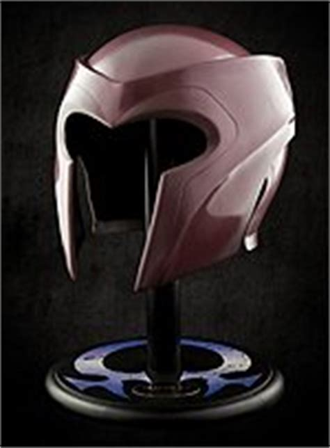 Helm Wolverine wolverine lederjacke