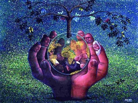 E Painting Meaning by L Arte Disegno Della Pittura Della Scultura Della