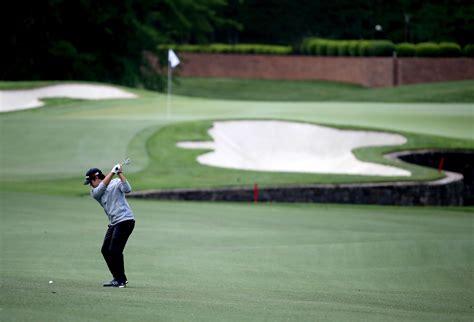 Wells Fargo Sweepstakes 2016 - wells fargo chionship 2014 news videos photos golf channel