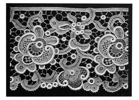 File:Lace Its Origin and History Imitation Point de Venise.png   Wikimedia Commons