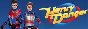 Henry danger on set of the new movie pictures to pin on pinterest
