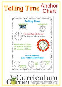 Print this anchor chart using your poster maker to create a large
