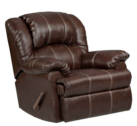 brown bonded leather sofa set casual living room furniture brandon casual reclining brown bonded leather living room