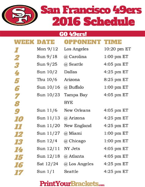 printable nfl schedule pdf printable nfl schedule pdf search results calendar 2015
