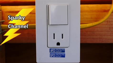 28 combination switch receptacle sendy hellopaymail co id