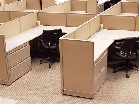 davies office furniture davies office furniture 28 images remanufactured