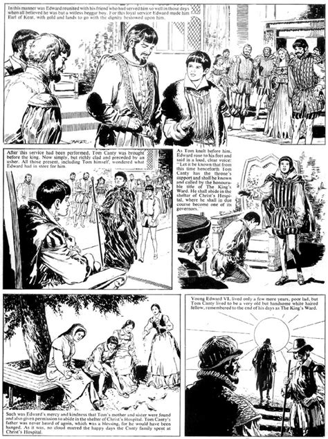 the prince and the pauper part 2 bear alley the prince and the pauper part 12