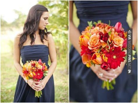 fall colors for a wedding wedding colour schemes 2016 dallas wedding photographer