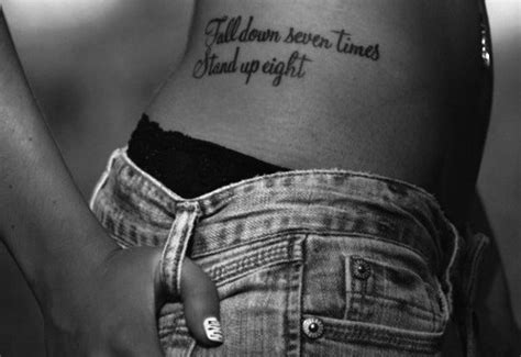tattoo ink inspiration tattoo inspiration does the ink strike your fancy