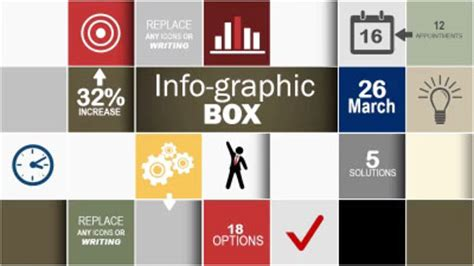 Design Your Own Home Layout by Infographics Box A Powerpoint Template From