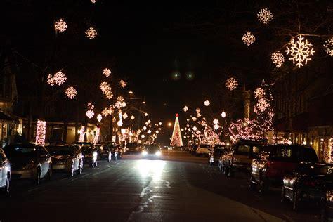 Festive Outdoor Lights 100 Outdoor String And Festive Lighting Hton Bay 24 Ft Black Commercial String Light