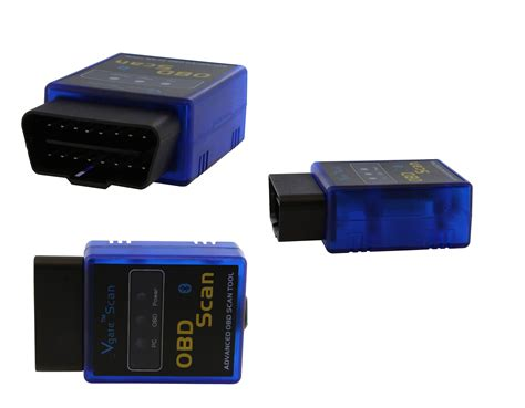 android torque abn vgate obd2 automotive engine bluetooth code reader for android torque app ebay
