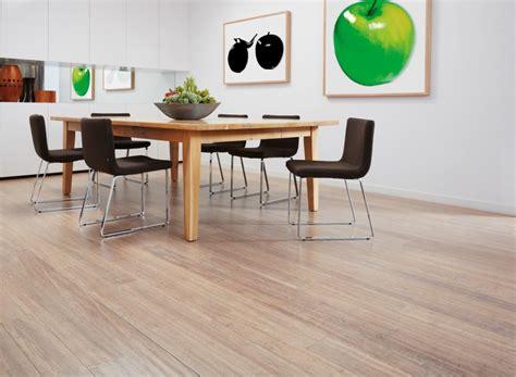 carpet court bamboo flooring review floor matttroy
