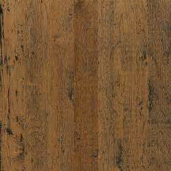 Engineered Hardwood Flooring Engineered Hardwood Shaw Hickory Engineered Hardwood Flooring