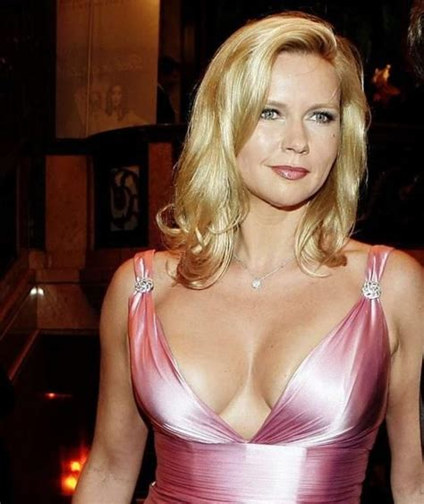 veronica ferres   Actress  Model & Singers   Pinterest