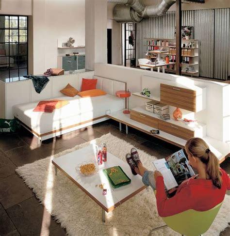 Die Schönsten Jugendzimmer by Emejing Einrichtungsideen Photos Die Sch 246 Nsten