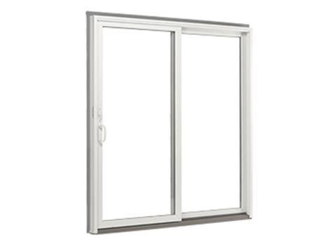 Andersen Hinged Patio Door 200 Series by 200 Series Perma Shield Patio Door Parts Accessories