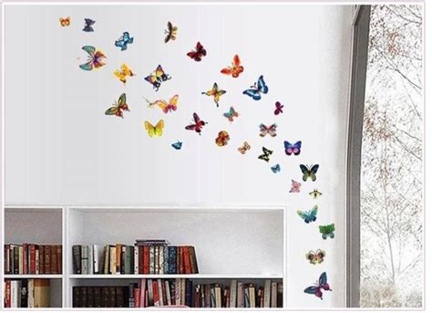 wallpaper for walls on flipkart wow wall stickers pvc removable sticker price in india
