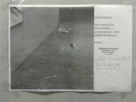 matratze entsorgen berlin die m 252 llhalde der nation notes of berlin