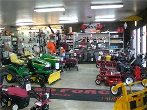 lawn mowers  sale buy lawn mowers tractors parts youtube