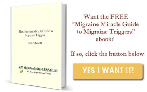 my migraine miracle you re my migraine miracle how to trigger a migraine part one
