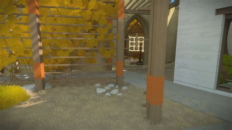 Puzzle Infantinobuild A Town the witness the town puzzle solution usgamer