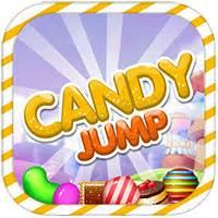 Jump Android Source Code jump android source code faq codester