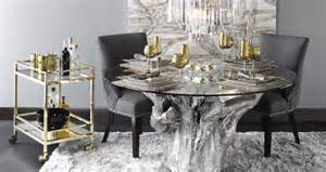 Z Gallerie Dining Room Dining Room Inspiration Sequoia Dining Table Z Gallerie