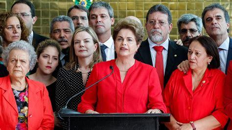 Filmes Sobre O Golpe E portugal premia filme sobre o golpe de 2016 no brasil