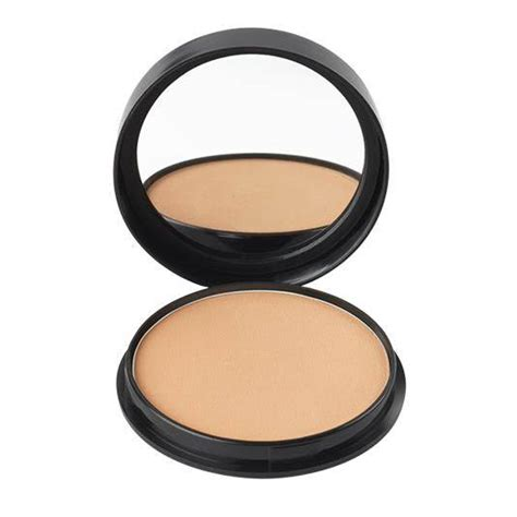 Giordani Gold Make Up Wajah makeup powder oriflame bedak muka oriflame