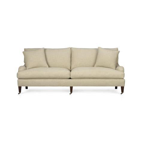 studio sofa ikea ikea stocksund sofa studio style blog