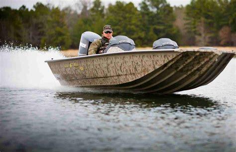 duck boat insurance muddy bay