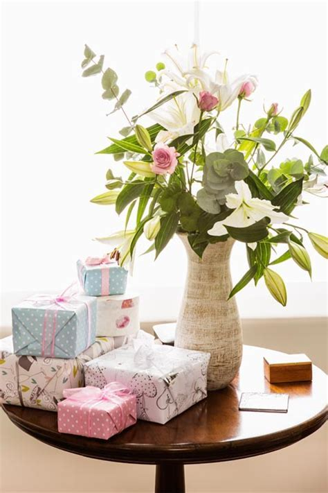 25 Best Wedding Registry Gift Ideas   Wedding Registry