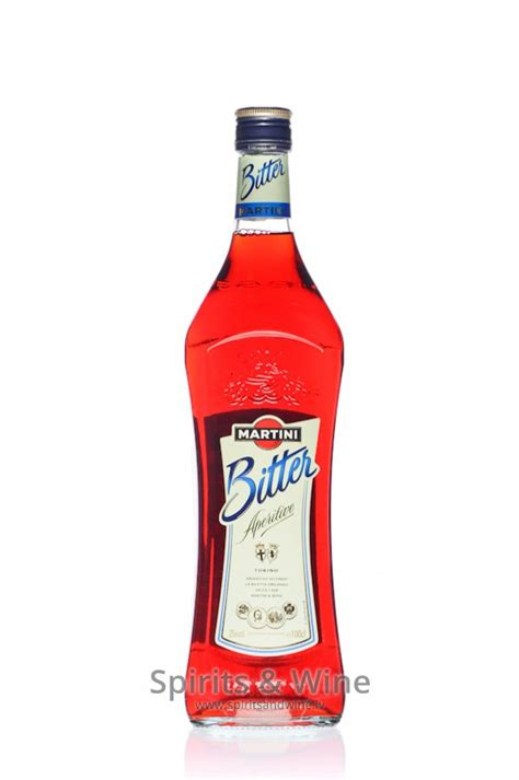 martini bitter martini bitter vermouth spirits wine
