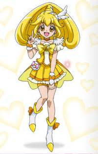 image cure peace movprof png pretty cure wiki wikia