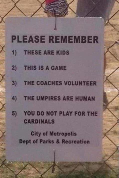 volunteer coaches quotes quotesgram